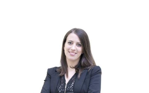 Dott.ssa Laura Moscato